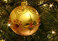 120px-Christmas_tree_bauble